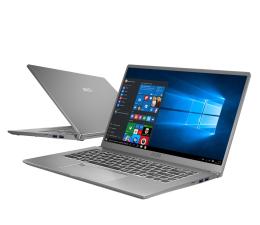 "Notebook / Laptop 15,6"" MSI Prestige 15 i5-1135G7/16GB/512/Win10 GTX1650"