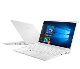 "Notebook / Laptop 14,1"" MSI Prestige 14 i7-1185G7/16GB/512/Win10 GTX1650"