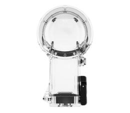 Obudowa na kamerę Insta360 Obudowa wodoszczelna 30m (360 Edition)