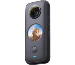 Kamera 360 stopni Insta360 ONE X2