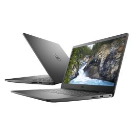 "Notebook / Laptop 15,6"" Dell Inspiron 3501 i3-1005G1/4GB/256+1TB/Ubuntu"