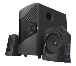 Głośniki komputerowe Creative SBS E2500