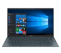 "Notebook / Laptop 14,0"" ASUS ZenBook 14 UM425UA R5-5500/16GB/512/W10"