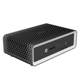"""Nettop/Mini-PC Zotac ZBOX CI622 i3-10110U 2.5""""SATA BOX"""