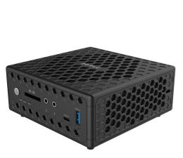 "Nettop/Mini-PC Zotac ZBOX CI329 N4100 2.5""SATA BOX"