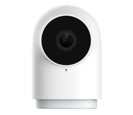Inteligentna kamera Aqara Kamera G2H 1080P z wbudowaną bramką HUB