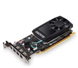 Karta graficzna NVIDIA Fujitsu Quadro P620 2GB GDDR5