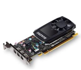 Karta graficzna NVIDIA Fujitsu Quadro P400 2GB GDDR5