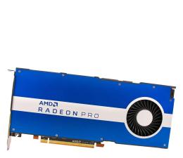 Karta graficzna AMD AMD Radeon Pro W5500 8GB GDDR6