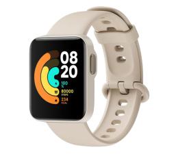Smartwatch Xiaomi Mi Watch Lite Ivory