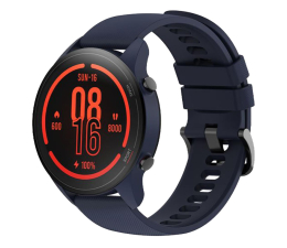 Smartwatch Xiaomi Mi Watch Navy