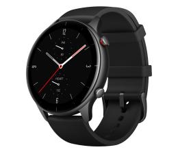 Smartwatch Huami Amazfit GTR 2E Obsidian Black