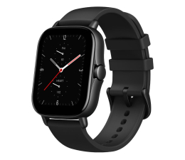 Smartwatch Huami Amazfit GTS 2E Midnight Black