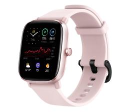 Smartwatch Huami Amazfit GTS 2 Mini Flamingo Pink