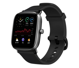 Smartwatch Huami Amazfit GTS 2 Mini Midnight Black
