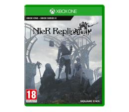 Gra na Xbox One Xbox NieR Replicant ver.1.22474487139...
