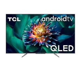 """Telewizor 50"""" - 54"""" TCL 50C715"""