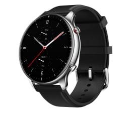 Smartwatch Huami Amazfit GTR 2 Obsidian Black (Classic Edition)