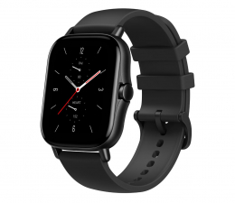 Smartwatch Huami Amazfit GTS 2 Midnight Black