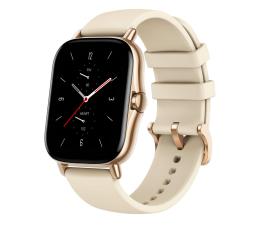Smartwatch Huami Amazfit GTS 2 Desert Gold