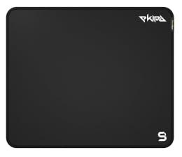 Podkładka pod mysz SPC Gear Endorphy Cordura Speed - EKIPA Edition