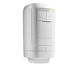 Sterowanie ogrzewaniem Honeywell Home Evohome Bezprzewodowy regulator grzejnikowy