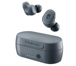 Słuchawki bezprzewodowe Skullcandy Sesh EVO Szary