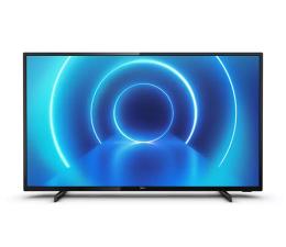 """Telewizor 33"""" - 43"""" Philips 43PUS7505"""