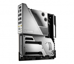 Płyta główna Socket 1200 ASUS ROG MAXIMUS XIII EXTREME GLACIAL