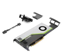 Karta graficzna NVIDIA Lenovo Quadro RTX 4000 8GB GDDR6