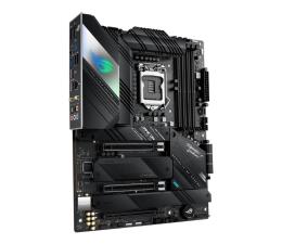 Płyta główna Socket 1200 ASUS ROG STRIX Z590-F GAMING WIFI