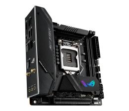 Płyta główna Socket 1200 ASUS ROG STRIX Z590-I GAMING WIFI