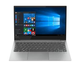 "Notebook / Laptop 13,3"" Lenovo Yoga S730-13 i7-10510U/16GB/512/Win10"