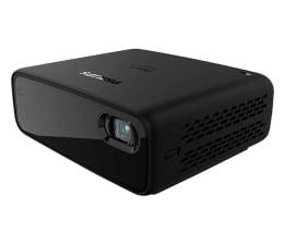 Projektor Philips PicoPix Micro 2 TV
