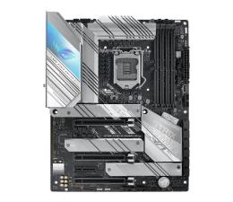 Płyta główna Socket 1200 ASUS ROG STRIX Z590-A GAMING WIFI