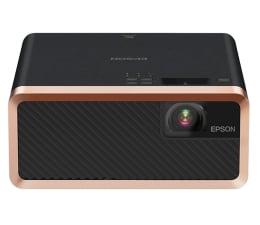 Projektor Epson EF-100B Android TV 3LCD
