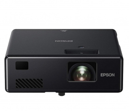 Projektor Epson EF-11 3LCD