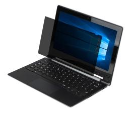 """Filtr na laptop Targus Filtr Prywatyzujący Privacy Screen 11.6"""" W 16:9"""