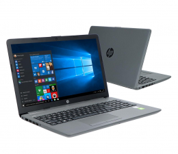 "Notebook / Laptop 15,6"" HP 250 G7 i5-1035G1/8GB/256/Win10 MX110"