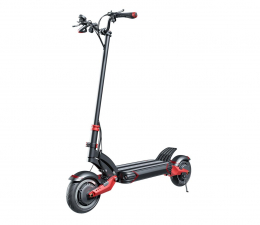 Hulajnoga elektryczna Motus Pro 10 Sport