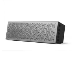 Głośnik przenośny Edifier MP380