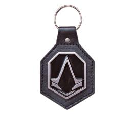 Brelok z gier CENEGA Brelok Assassin's Creed Syndicate