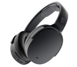 Słuchawki bezprzewodowe Skullcandy Hesh ANC Czarny