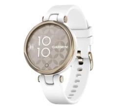 Zegarek sportowy Garmin Lily Sport biały