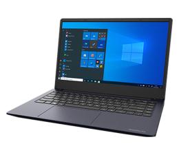 "Notebook / Laptop 14,0"" Toshiba Dynabook Satellite Pro C40-H i5-1035/8GB/256/W10P"