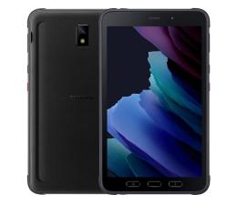 "Tablet 8"" Samsung Galaxy Tab Active3 8.0"" T575 64GB LTE czarny"