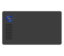 Tablet graficzny Veikk A15 niebieski