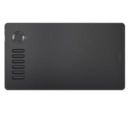 Tablet graficzny Veikk A15 Pro szary