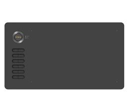 Tablet graficzny Veikk A15 szary