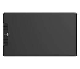Tablet graficzny Veikk LCD VK1200